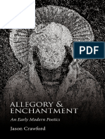Allegory and Enchantment