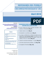 Conflictos-Sociales-N°-182-Abril-2019.pdf