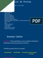 CQ MP 2018_01.pdf