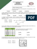Exa-Diagnostico Mat. I 2019-2020