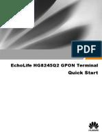 Echo Life Huawei Users-Manual-3358764