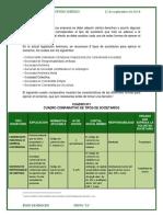 239536663-ESTUDIO-JURIDICO.docx