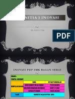 1P1I.pptx
