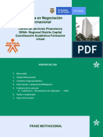 Aa 11 Evidencia 5 Documentos de Embarque