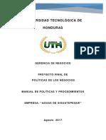 Proyecto Final de Politicas Final 3.0