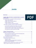 Estrategias y Tecnologias en La Eduaccion