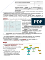 Guia Nutricion y Metabolismo 2019 Septimo Grado (1)PDF