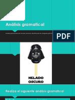 EJERCICIOS DE GRAMÁTICA.pptx