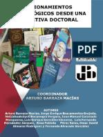 perspectiva epistemologica.pdf