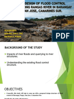 flood control ppt