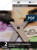 PDF u2 Legislacion Laboral