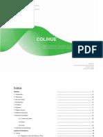 0663_aq-cuitino_c.pdf