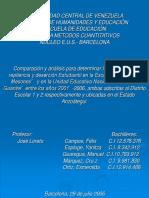 diapositivas metodo 1