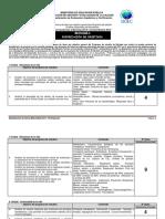 BIOLOGÍA 2014.pdf