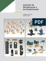 catalogo parker refrigeraçao.pdf