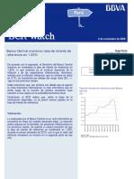 BCRWatcht.pdf