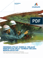 sustainability_2016.pdf