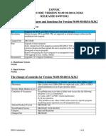 USP 50-09-98-00-16-M362.docx