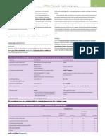Comprehensive Clinical Nephrology, 6th Edition 2018 (Arrastrado) 3.en.es