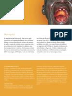 Español(OPS)-Ebola.pdf
