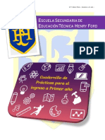 Tecnica Ford Cuadernillo Ingreso 2020#2.pdf