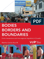 BODIES BORDER SEX WORK.pdf