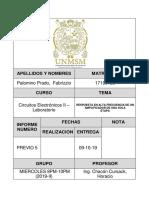 PREVIO 5.docx