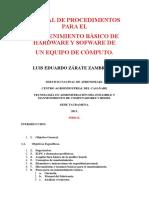 CLUB PROYECTO INFORMATICO 8-9-10MOS.docx