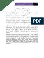 Leccion_1_Generalidades_sobre_la_Neurops.doc