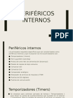Perifericos internos.pptx