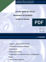 Árboles de Fallas y Análisis de Sistemas_EquipoNro4-2da-Exp.