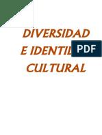 Diversidad_e_identidad_cultural.pdf