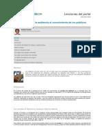 2. De la medicion de la audiencia al conocimiento de los publicos.pdf