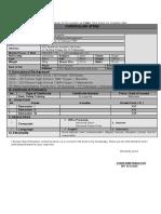 CV FEBRI.docx