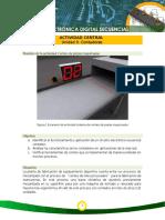 330890063 Actividad Central Semana 3 Electronica Digital Secuencial Andres Delgado