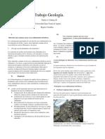 Geologia Trabajo (1)