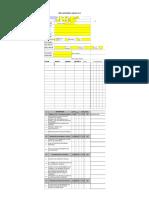 FormatoIpalBB (1).xls