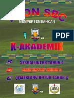 M01_KataBerimbuhan