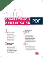 TEXTO_EXPLICANO COMPETENCIAS GERAIS.pdf