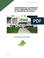 PLAN_DE_GESTION_INTEGRAL_DE_RESIDUOS_HOS.pdf