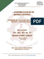 PROGRAMA  ESCOLAR DE MEJORA CONTINUA T33 19-20.docx