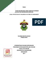 sumber.pdf