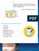 1_1_0_introducao_marketing.pdf