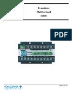 manual_de_instrucao_transdutor_multivariavel_2480E.pdf