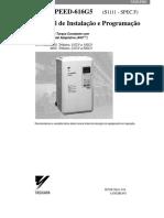 manual do inversor varispeed yaskawa.pdf