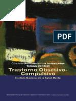 Trastorno-Obsesivo-Compulsivo.pdf