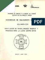 vademecum_salvamento_minero