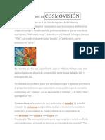 DEFINICIÓN DECOSMOVISIÓN.docx