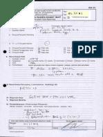 AP 1. EP.2.pdf