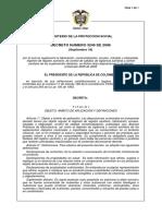 DECRETO 3249 DE 2006.pdf